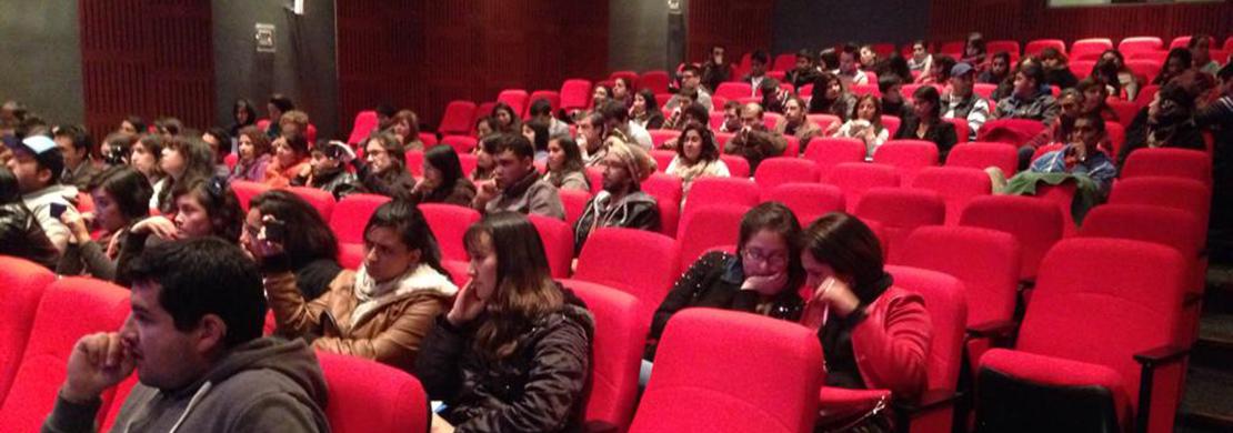 youth_seminar